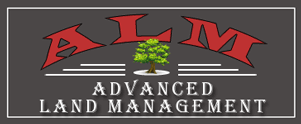 Advanced Land Management